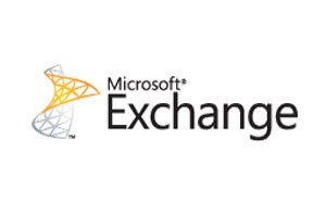 microsoft-exchange-server-2010